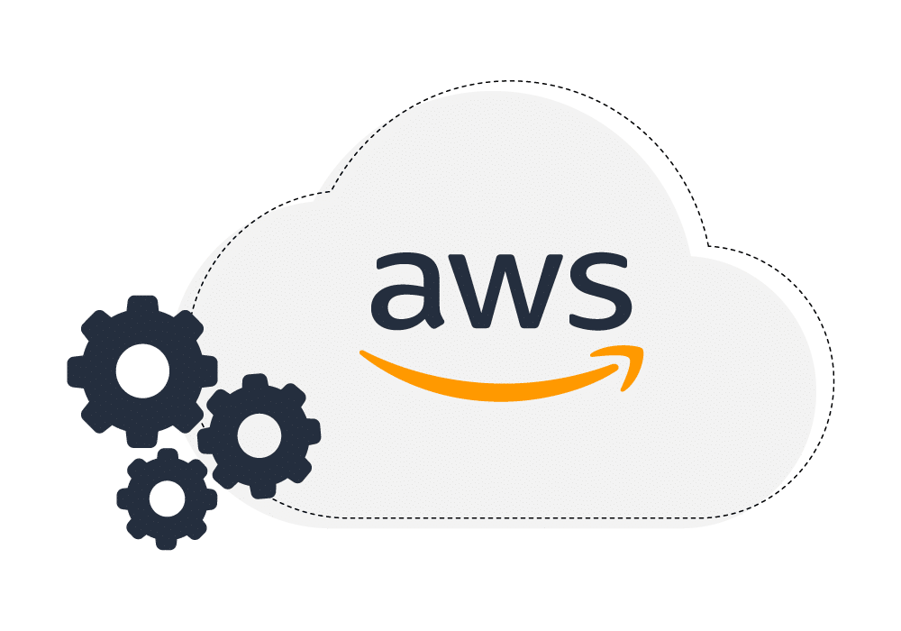 Free IoT Dashboard aws connectivity
